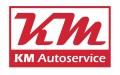 Autolackiererei Berlin , KM-Autoservice ist mehr als nur dass