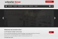 Autoradio Online-Shop - Alles was das Car-Hifi Herz begehrt