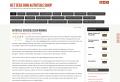 Autoteile-Blinker  - Ihr Blinker-Spezialist für Autoersatzteile