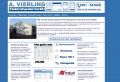A.Vierling Elektrohandel GmbH