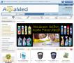 AvivaMed GmbH - Ihre Onlinedrogerie