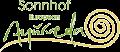 Ayurveda Shop Sonnhof - Onlineshop für Produkten der ganzheitlichen Lebensweise