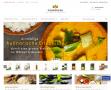 ayurvedische Kosmetik, Ernährung und vieles mehr