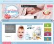 Baby Center Schweiz - Baby-Produkte und Kinderartikel