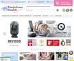 Babyartikel online Bestellen - Babydiscount