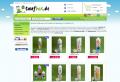Babykleidung & Babymode online bestellen bei Taufbox.de