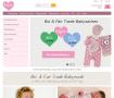 Babylotta Babykleidung und viele weitere Produkte rund ums Baby