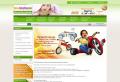 Babyshop MyBaby-alive - Qualität und Sicherheit