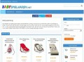 babyspielwaren - Entdecken Sie Babyspielzeug