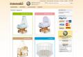 babyworld24 - Kindermöbel, textiles Zubehör und Holzspielwaren