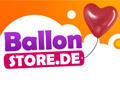 Ballonstore - Ballons als Grußkarte verschicken