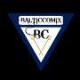 Baltic Comix - Merchandise, Toys & Collectibles