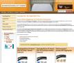 Bandsägeblätter, Sägebänder und Sägeblätter Online