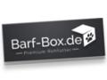 BARF - Fertige Rohfutter Komplettmenüs zum einfachen füttern - 100% transparenter Inhalt