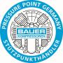 Bauer-spareparts - Pressure Point Germany