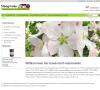Bauernhof-Marmelade; Online-Shop für Marmelade