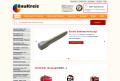 baukreis.de - Werkzeug, Berufsbekleidung, Baugeräte