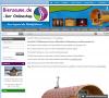 Bausätze Fasssaunas Biersauna - Der Onlineshop