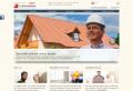 Baustoffe preiswerter online kaufen
