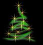Bayerwald-Weihnachtsbäume; Qualität hat einen Namen