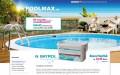 Bayrol und Schwimmbadzubehör bei Poolmax