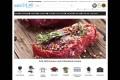 BBQShop24  - hochwertigen Produkte aus den USA