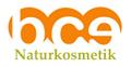 BCE Naturkosmetik - Fachgeschäft und Onlineshop für Naturkosmetik