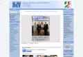 BdV - Landesverband NRW e.V.