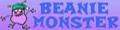 Beaniemonster - myboshi  Wolle,  handgefertigte Häkelmützen, Loops und mehr