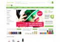 Beauty-Produkte ganz einfach online kaufen