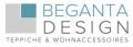 Beganta Design