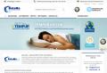 BeLaMa - Betten   Lattenroste   Matratzen