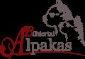Bellapaca- der Online Shop der Bühlertal Alpakas GbR