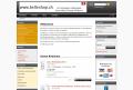Belleshop.ch - Schweizer Onlineshop