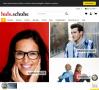Belvero _ Markenschuhe Online kaufen