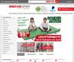 Benz-Sport - Verarbeitung von Holz, Stahl, Edelstahl, Aluminium