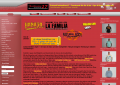 bequeme und originelle Yellow Cab Schuhe im Onlineshop