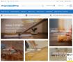Berger-Seidle-Shop  | Parkettpflege mit 5% Online-Rabatt
