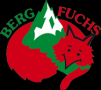 BERGFUCHS - Ausrüstung kaufen für Bergsport, Klettern, Outdoor und Reise