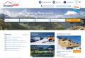 Berghütte in Österreich - Beste Lagen mit Top-Service