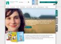 Bergmoser + Höller Verlag - Hilfen für Ihren beruflichen Alltag