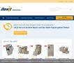 Best Kopiersysteme - gebrauchte Kopierer, Canon Kopierer und Kopierer Zubehö