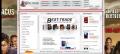 Best-Trade - FSK18 DVDs / Blu-rays