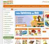 Bestes Holzspielzeug kaufen im Shop|Holzspielzeugkauf