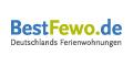 BestFewo  Deutschlands Ferienwohnungen