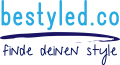 bestyled.co