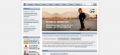 Beteiligungsmanagement -Vertragsmanagement, Vertragsverwaltung und Lizenzmanagement