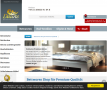 Bett Bettwäsche Matratze Lattenrost Bettdecke Kissen Betten von Dunlopillo Joop