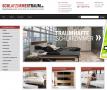 Betten, Holzbetten, Futonbetten und Co.! Möbel für das Schlafzimmer auf Schlaf