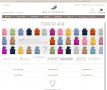 Betten Rid - Onlineshop für Bettwäsche- Bettdecken- Handtücher